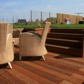 houtcontructies